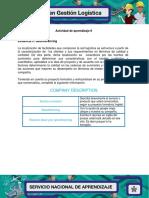 Instrucciones AA8 Georeferencing.pdf