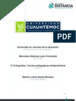 Mercedes_Stefanya_León_Fernández_ Actividad 3.3Infografias Teorias-pedagogia Antiautoritaria.pdf
