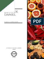 Guia Rápido-Jejum de Daniel.pdf