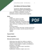 Livro_Radar.pdf