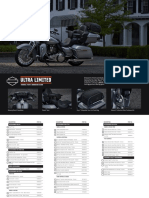 2020_FLHTK_Ultra_Limited_Barracuda_Silver_unpriced