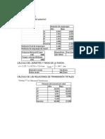 Mathcad - RESOL. PRIMER PARCIAL