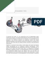 AMORTIGUADORES Y TIPOS jctb.docx