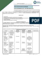 ACTA CONST. DE ACAD. 2020-1