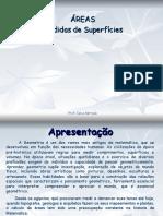 AREAS_DE_FIGURAS_PLANAS 1