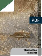 DIAGNOSTICO TERRITORIAL PDTAM EL ALTO vf (2).pdf