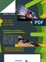 ESPACIOS CONFINADOS PRESENTACION.pptx