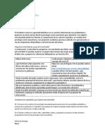 ACTIVIDADlibre (2)