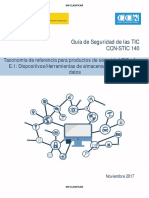 STIC 140 E1 RFS-INF.ALM.pdf