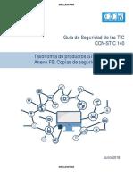 STIC 140 F5 RFS.pdf