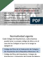 Normatividad vigente.pptx