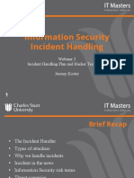 Week 2 Incident Handling Steps.pdf