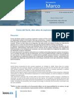 6. Corea del Norte, 10 años de explosiones nucleares (1).pdf