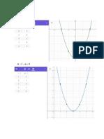 Graficas tareas.pdf
