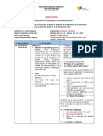 8 EGB DÉCIMA SEMANA.- EESS.- 20-05-2020