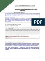 Corrigé TP Virtuel - SimVessel_2020 v12-05-2020