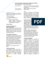 INFORME MATRICES CON MPLAB