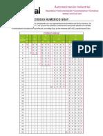 CODIGO GRAY TABLA.pdf