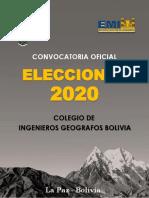 convocatoria-elecciones-2020-2