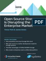 iXsystems_EITIE_Open Source Storage_Ebook.pdf