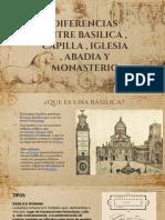 HISTORIA DIFERENCIAS.pdf