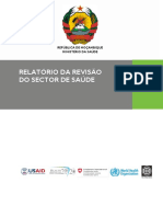 Mozambique_health_sector_review.2012.pdf