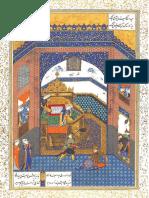 Kaddish.pdf