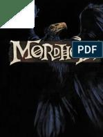 Mordheim - Rulebook 2020 complete.pdf