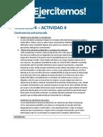 Actividad 4 M4_modelo.docx