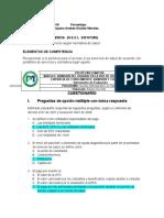 CONTRATACION Y ANEXOS TEORICO PRACTICOS..doc
