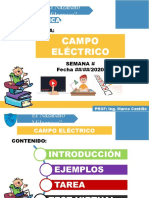 CAMPO ELECTRICO FINISH.ppt