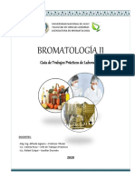 GUÍA PRACTICA 2020.pdf