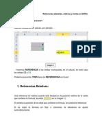 Material de Apoyo Referencias_absolutas_relativas_y_mixtas