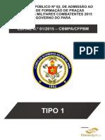 consulplan-2016-cbm-pa-soldado-do-corpo-bombeiro-militar-prova.pdf