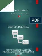 Diapositivas ciencia política.pptx