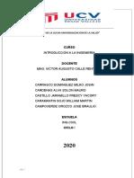 TECNOLOGIA DE CONCRETO (INTRO. CIVIL)1 (1)