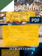 Cartilla Auditoria y Control Interno-convertido