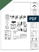 proyecto alcantarillado-Presentación1