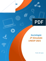 20200418235259487262-Simulado_UNESP_Sociologia_10_-04_-2020_com_comentários