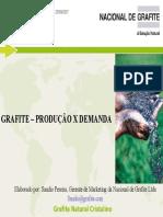 Presentation Sandio Pereira Nacional grafite.pdf