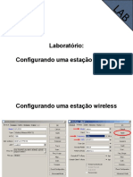 10 - Configurando uma estação wireless.pptx