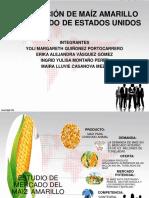 importacion de Maiz.pdf