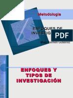 enfoquesdeinvestigacion-131028150322-phpapp01