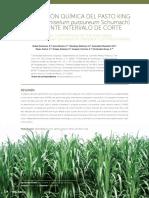 387-Otro-645-1-10-20180714.pdf