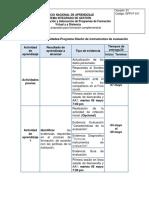 CronogramandenactividadesnFICHAn2112557___215eb180e4b7fd0___.pdf
