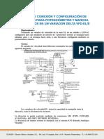 Potenciometro_y_Selector_Externo.pdf