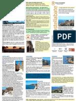 Brochure Castellabate 2010