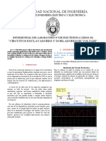 Circuitos_electronicos_enclavadoes