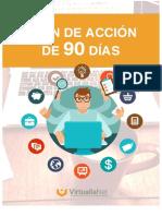 virtualianetplandeaccion90dias-1487770974169.pdf