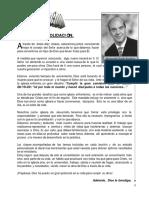 331844577-Consolidacion.pdf